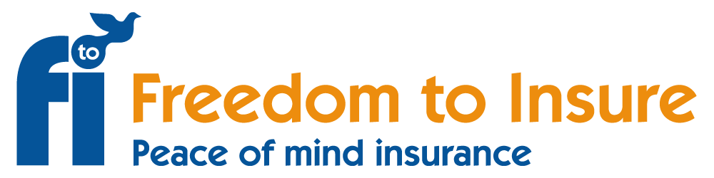 Freedom to Insure