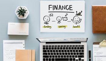 Monthly Budget Finance