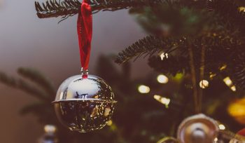 Tips on how to save money for Christmas