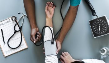 What's the point of Private Medical Insurance