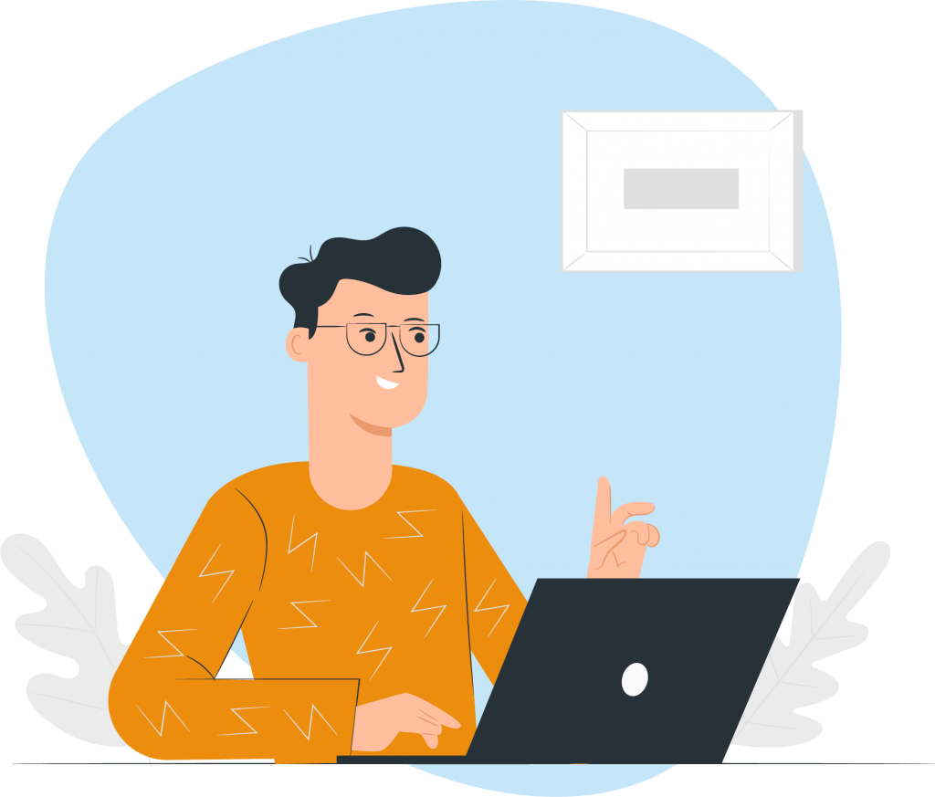 Change in finances while working from home, lower your premium.