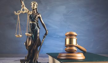 liberty scales and gavel